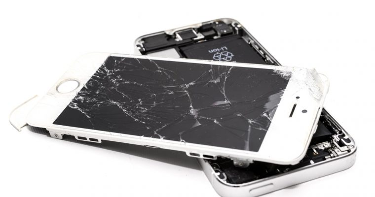 How to Check Call History If My Phone Is Broken